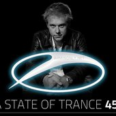 A State of Trance 450