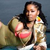 Khia feat. Gucci Mane