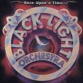Black Light Orchestra