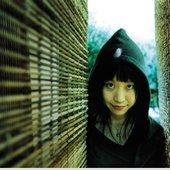 Yoshimi P-We