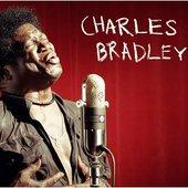 Charles Bradley & The Bullets