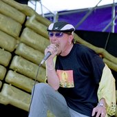 Фестиваль Крылья 2001