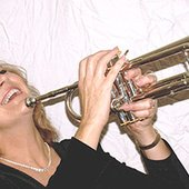Louise Baranger Jazz Band