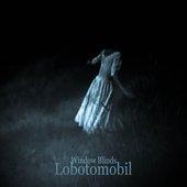 Lobotomobil