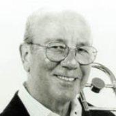 George Masso