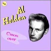 Al Holden