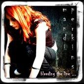 Bleeding The Line ... (Bonus Version)