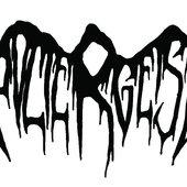 Poltergeist Swe Logo