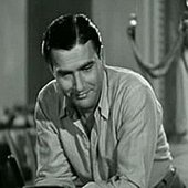 Artie Shaw & His New Music
