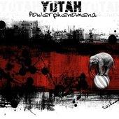 YUTAH