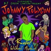 Johnny Polygon