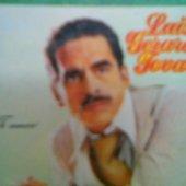 Luis Gerardo Tovar