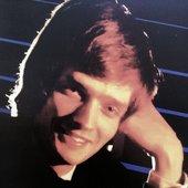 Chris White 1976.JPG