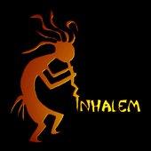 Inhalem