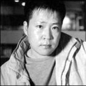 Yeong Wook-Jo