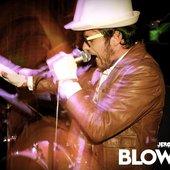 Blow Up LA