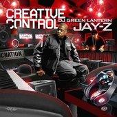 DJ Green Lantern & Jay-Z
