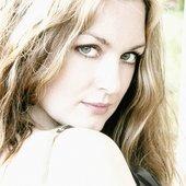 Sarah Nixey