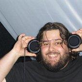 DJ Ruiz