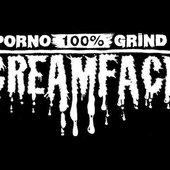 creamface.jpg