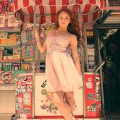 Amo Magazine