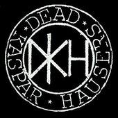 Dead Kaspar Hausers