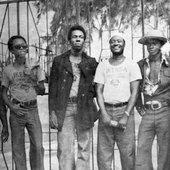 Ikenga Super Stars Of Africa