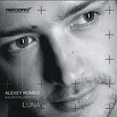 Alexey Romeo Feat. Anton Zbritsky