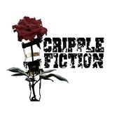 Cripple Fiction