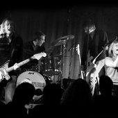 Splendid - Played Alive 2005 - Photos by: Anne Bush