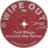 Two Steps Beyond The Terror