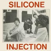 Silicone Injection