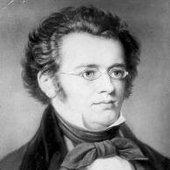 Franz Schubert - Matthias Goerne, Graham Johnson