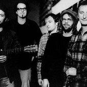 Billy Bragg & Wilco