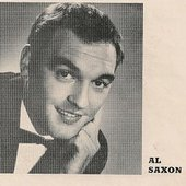 The Al Saxon Big Band
