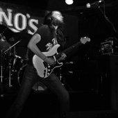 12/13/10 @ Reno's