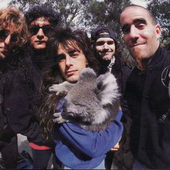 Anthrax - (Band Photo).PNG (Australia Pic)
