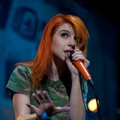 Hayley in singapore <3