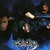 Mutilator (Bra)