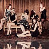 Gossip Girls