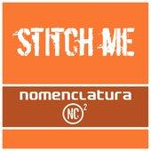 Stitch Me