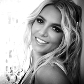 Britney Jean Photoshoot HQ