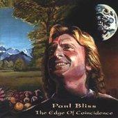Paul Bliss