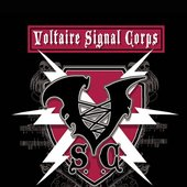 Voltaire Signal Corps