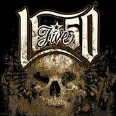 Punk Band 11 Five 50