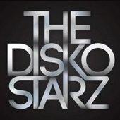 The Disko Starz (logo)