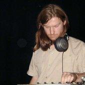 Aphex Twin 2