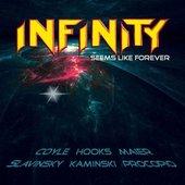 Infinity (USA)