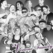 Veneno Family