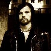 Mattias Norrman